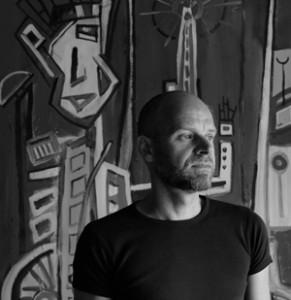 Jochen Streichert | Über mich