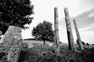 Jochen Streichert | Sonnenkreis Kultur- und Naturdenkmal 3